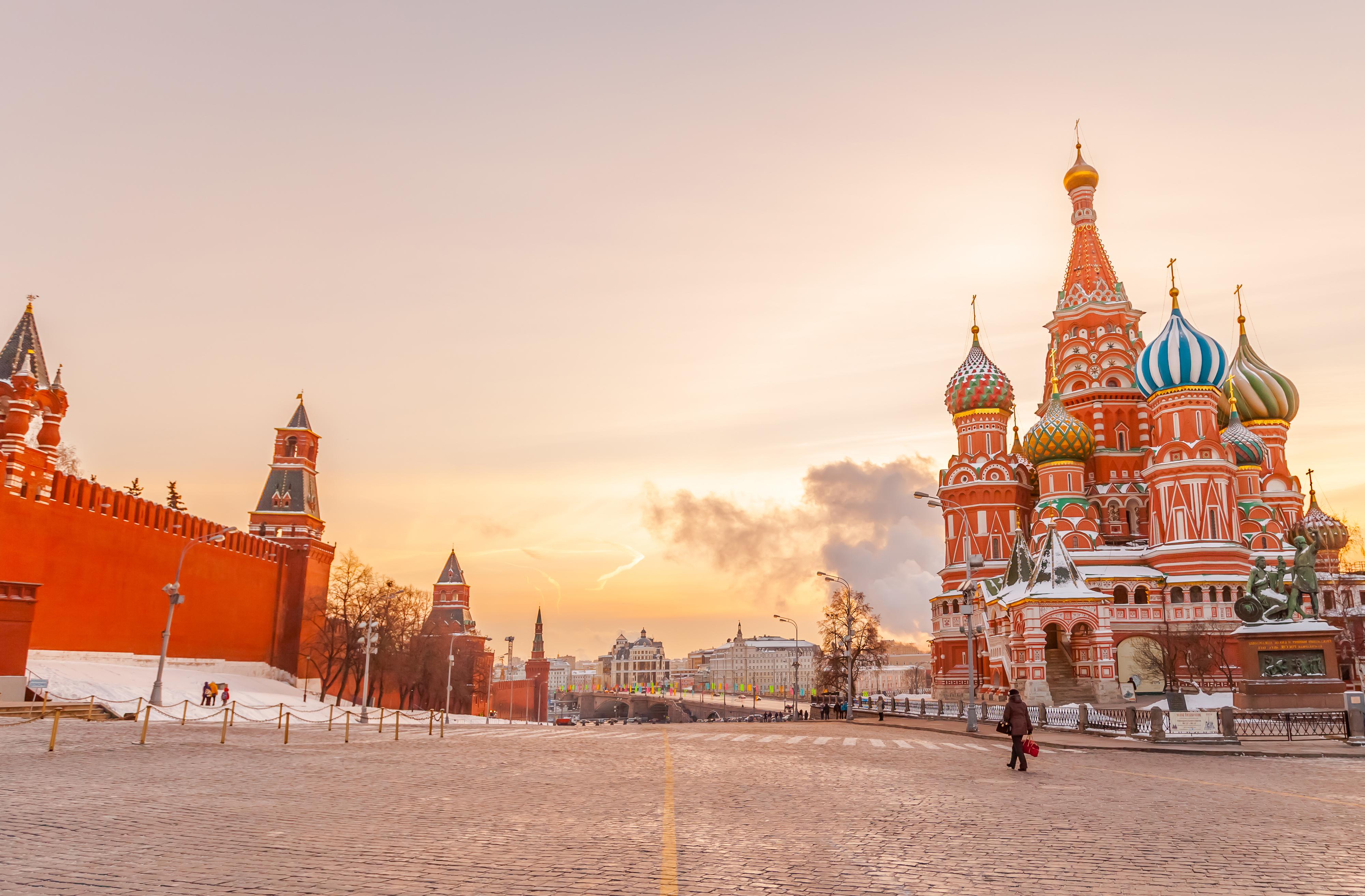russia-wifi-mifi