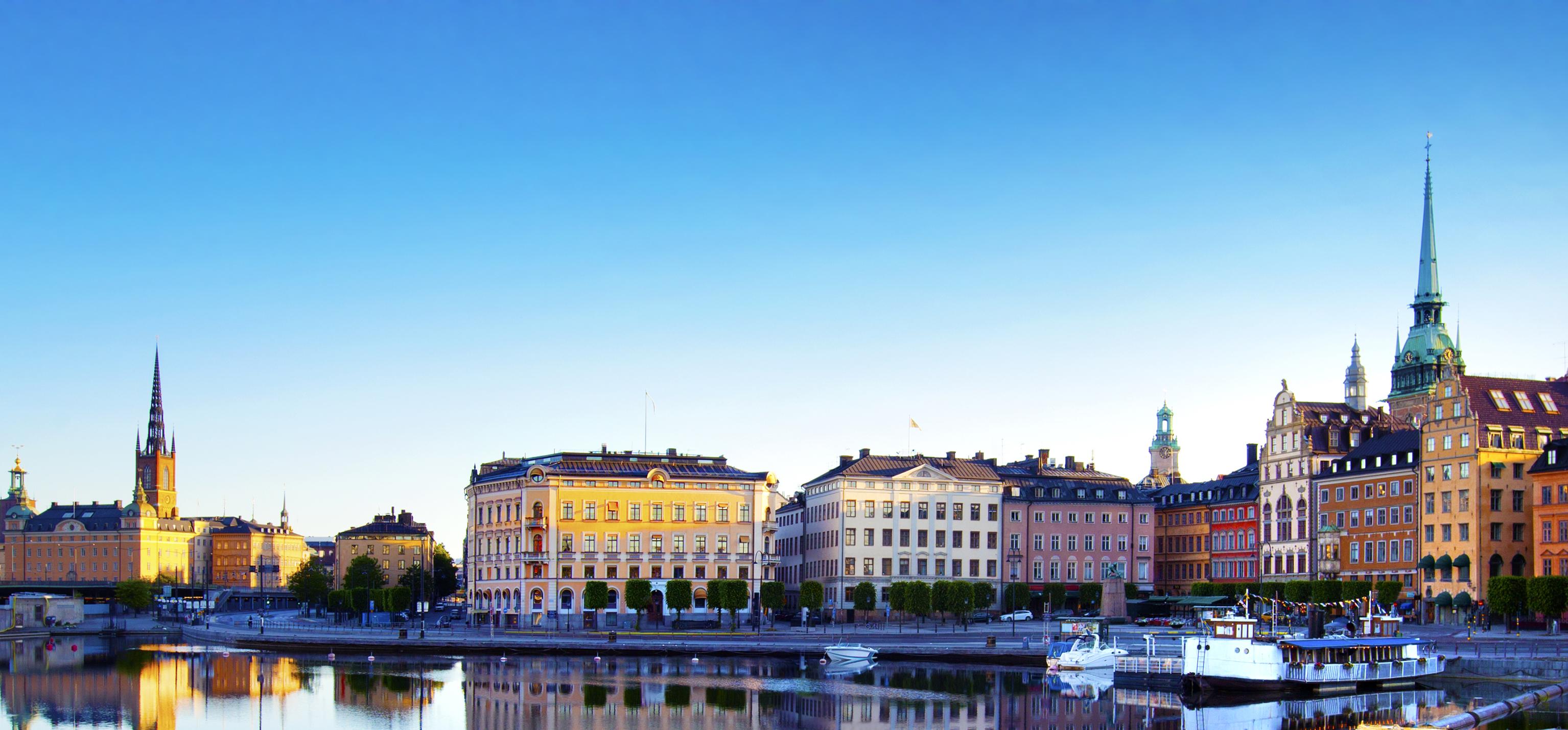 sweden-wifi-mifi