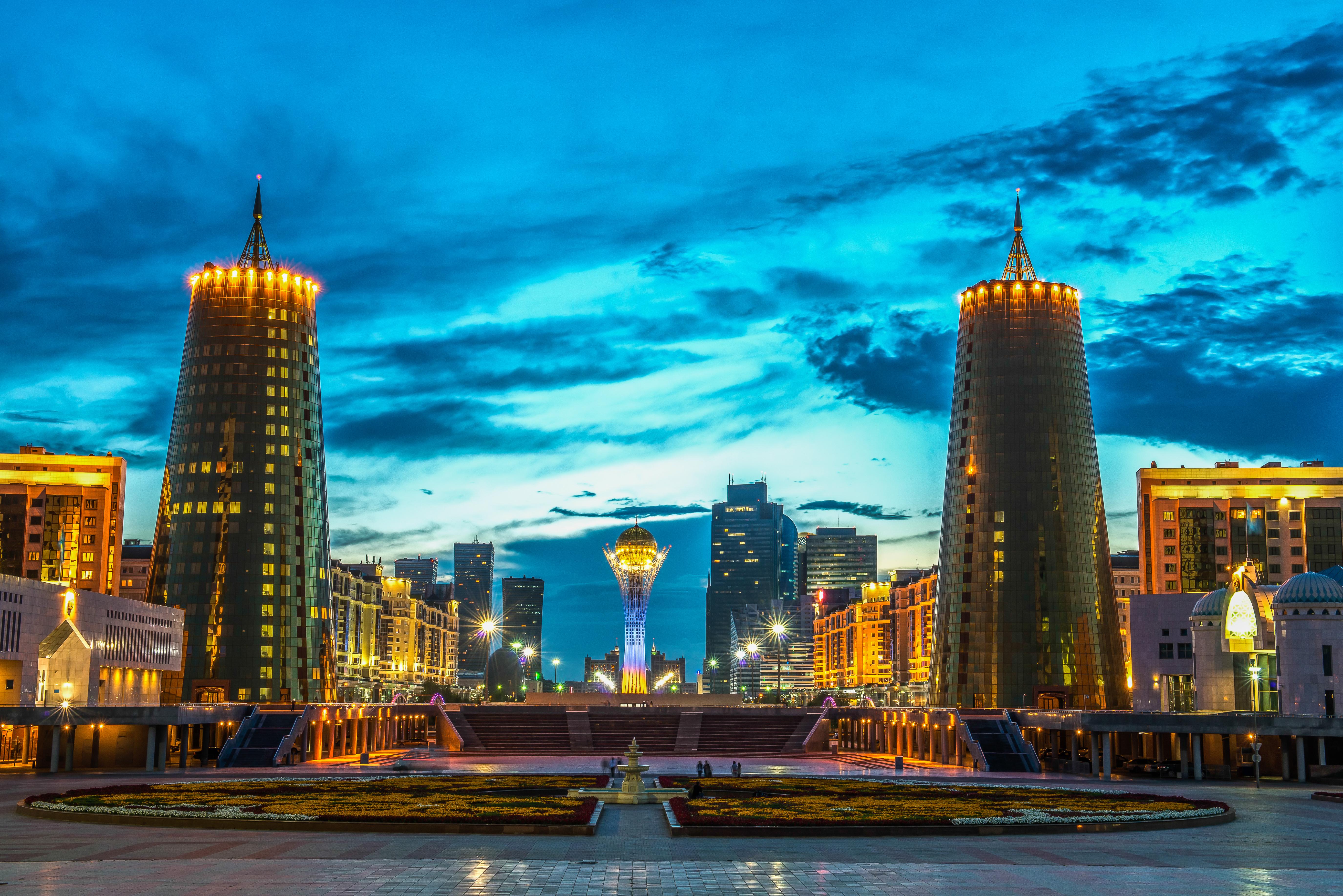 kazakhstan-wifi-mifi-hotspots