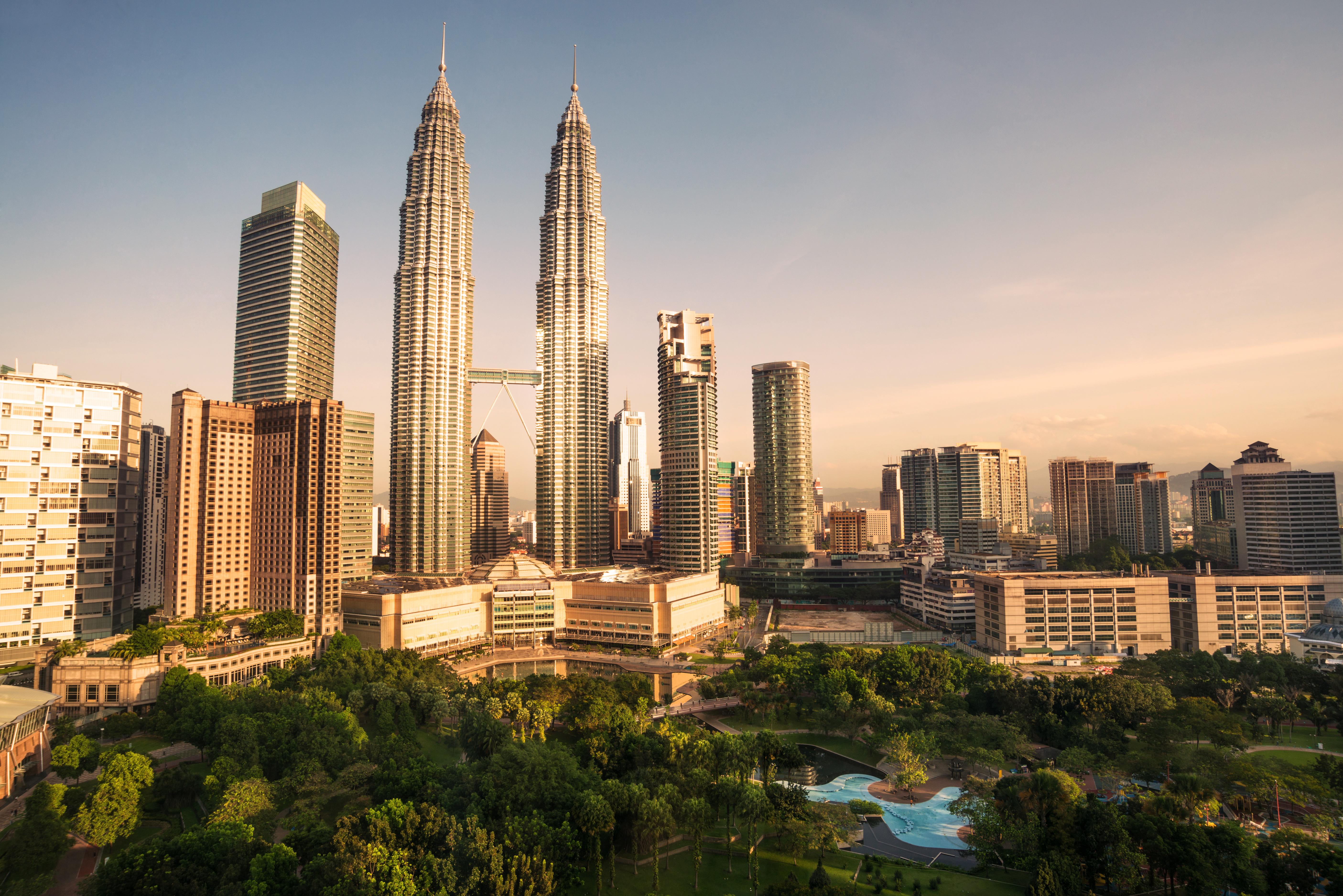 malaysia-wifi-mifi-rental