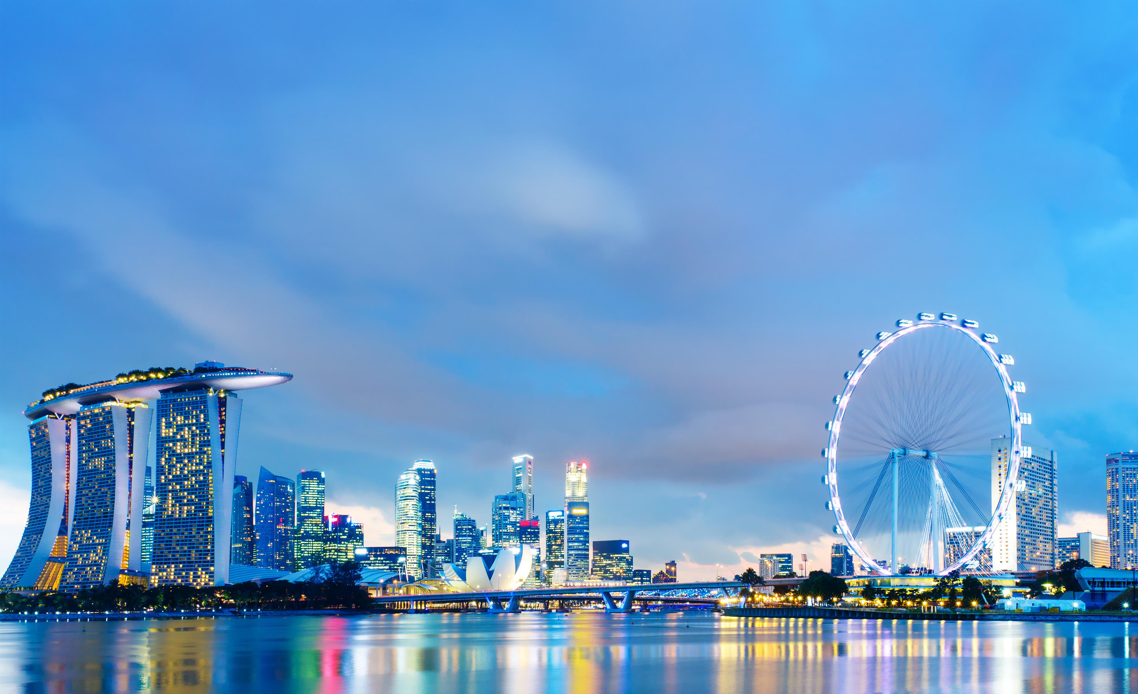 singapore-wifi-mifi-rental