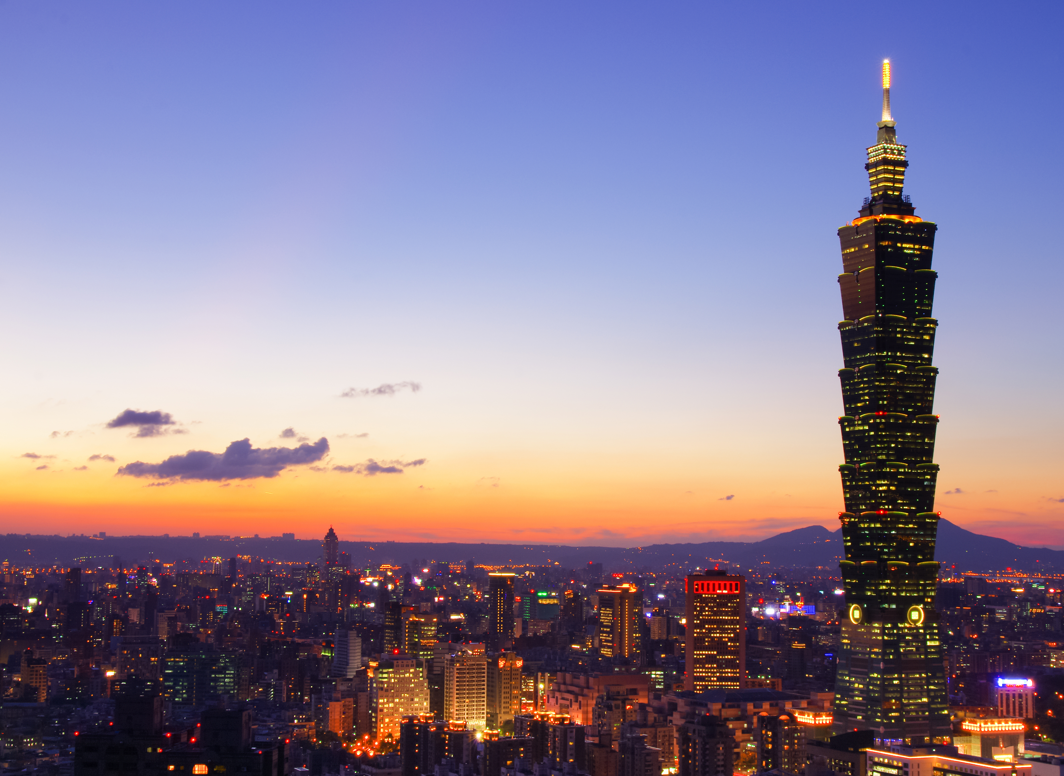 taiwan-mifi-wifi-hotspots