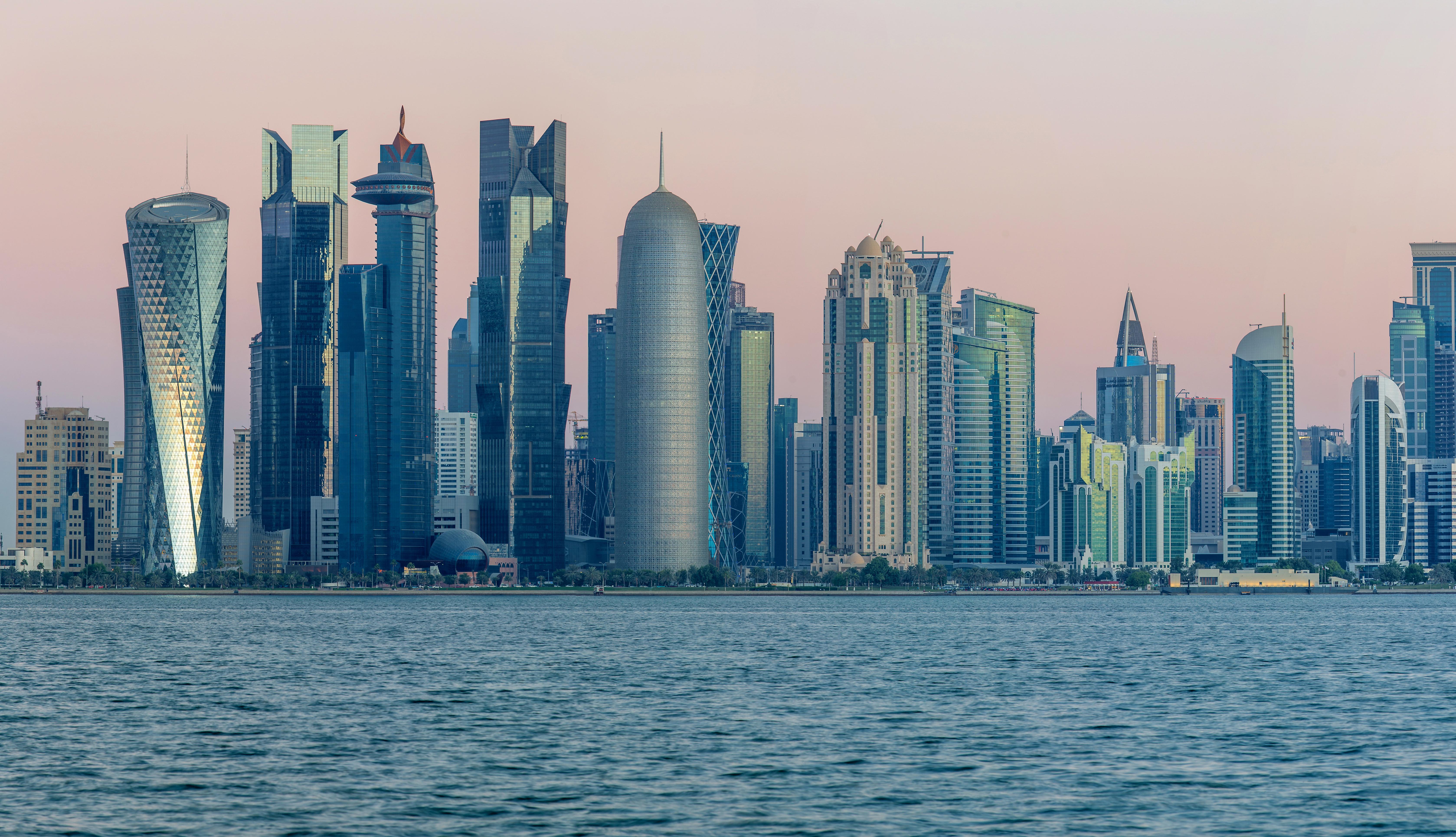qatar-wifi-mifi