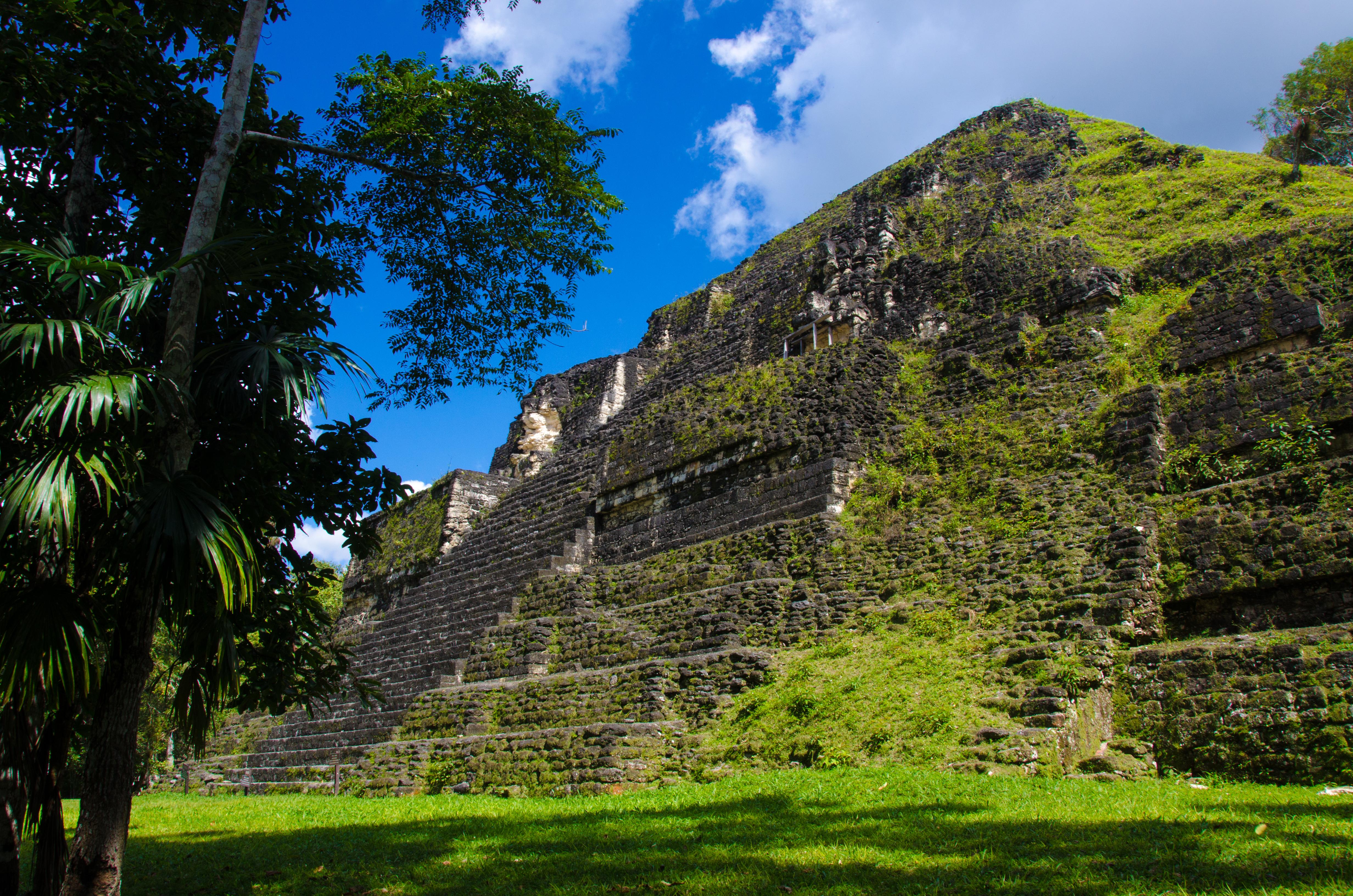 guatemala-wifi-mifi-internet-hotspots