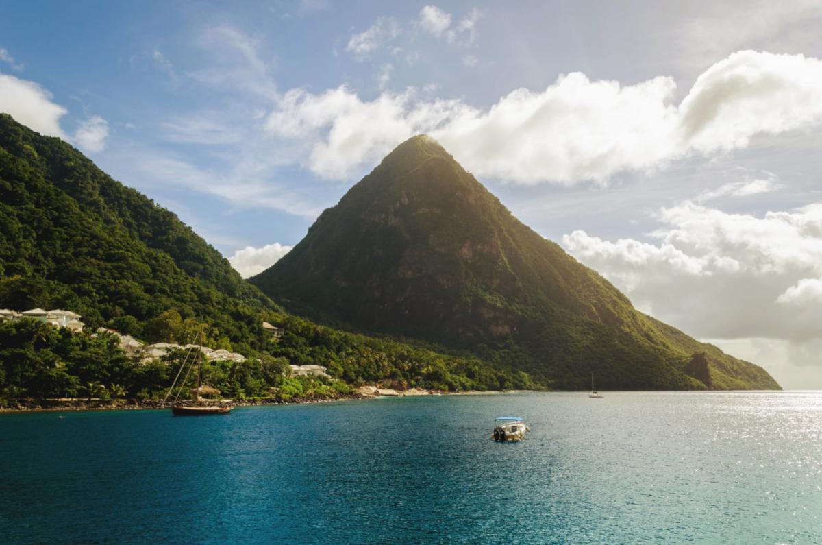 Caribbean-Islands-mifi-wifi-rental