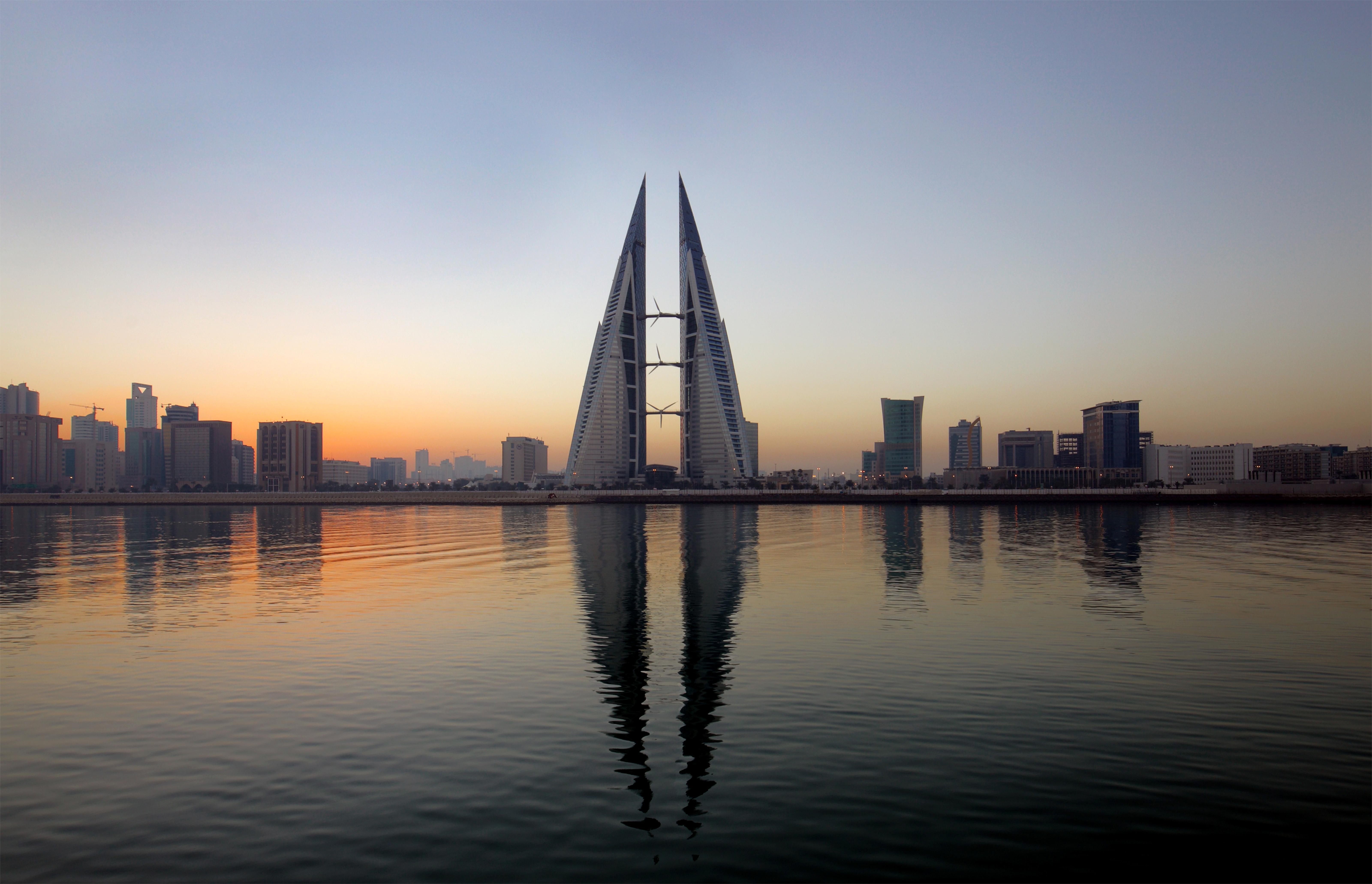 Bahrain-wifi-mifi-mobile-hotspot-broadband