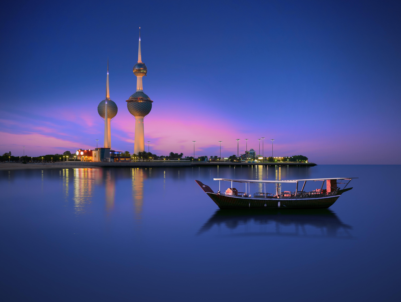 Kuwait-wifi-mifi-mobile-hotspot-broadband