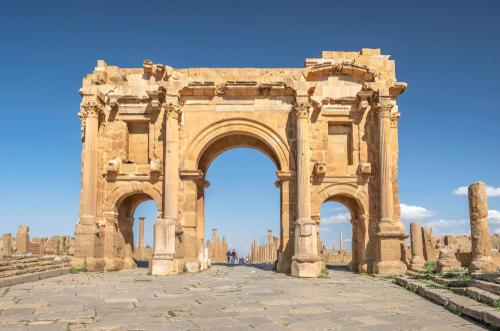 algeria-wifi-mifi